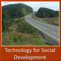 Technology For Social Development
