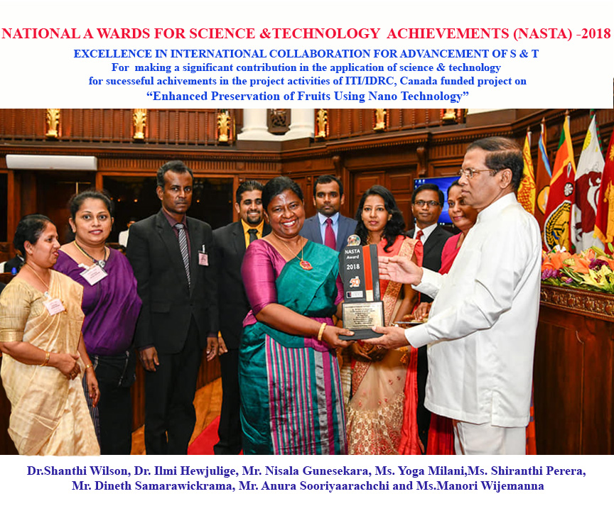 award nsf  correct copy