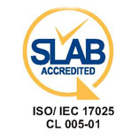 SLAB Logo calibration copy